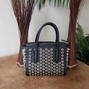 Sam Edelman Ashton Grommet Handbag